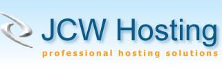JCW Hosting